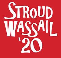 Wassail20logo_edited.jpg