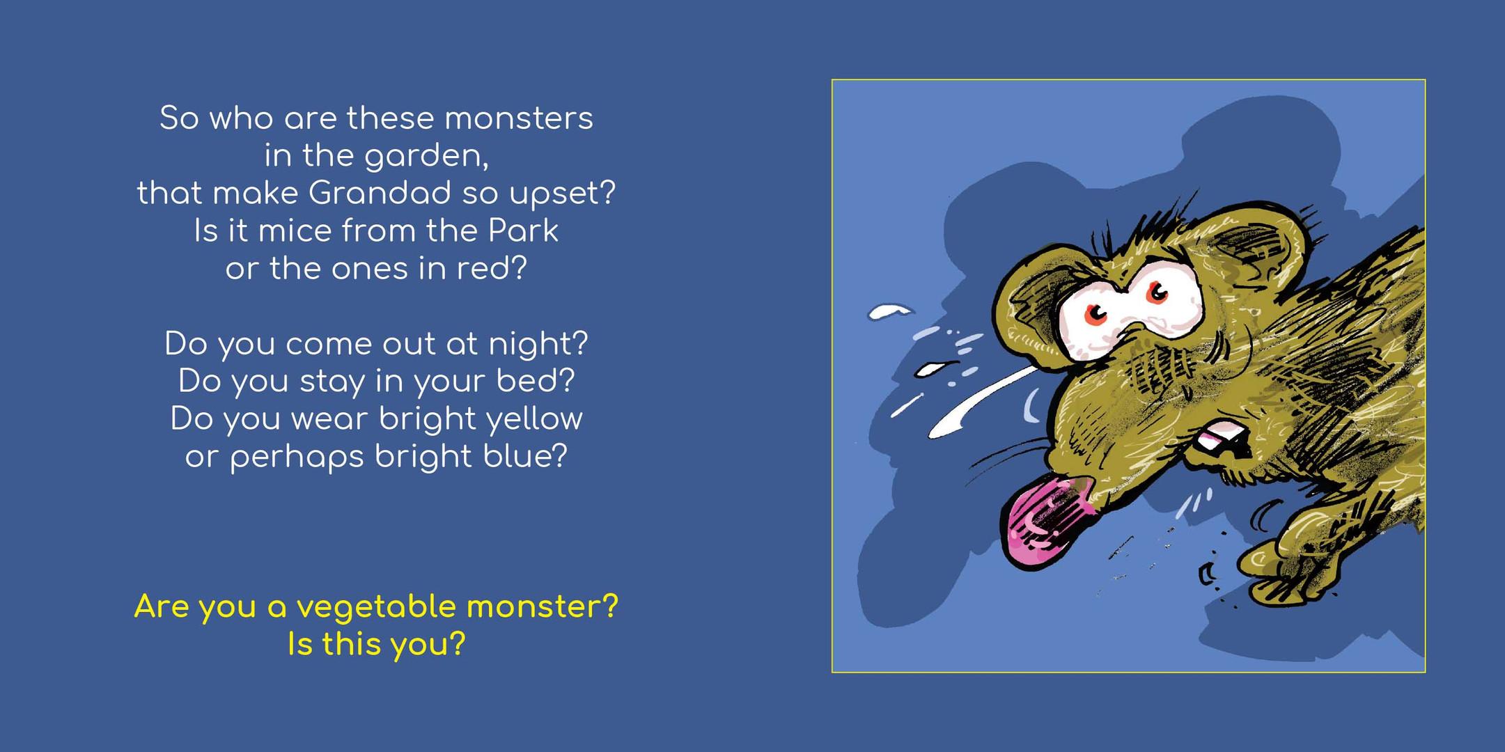 Monstersfinalforweb-13.jpg