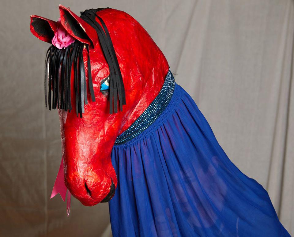 Redhorse.jpg