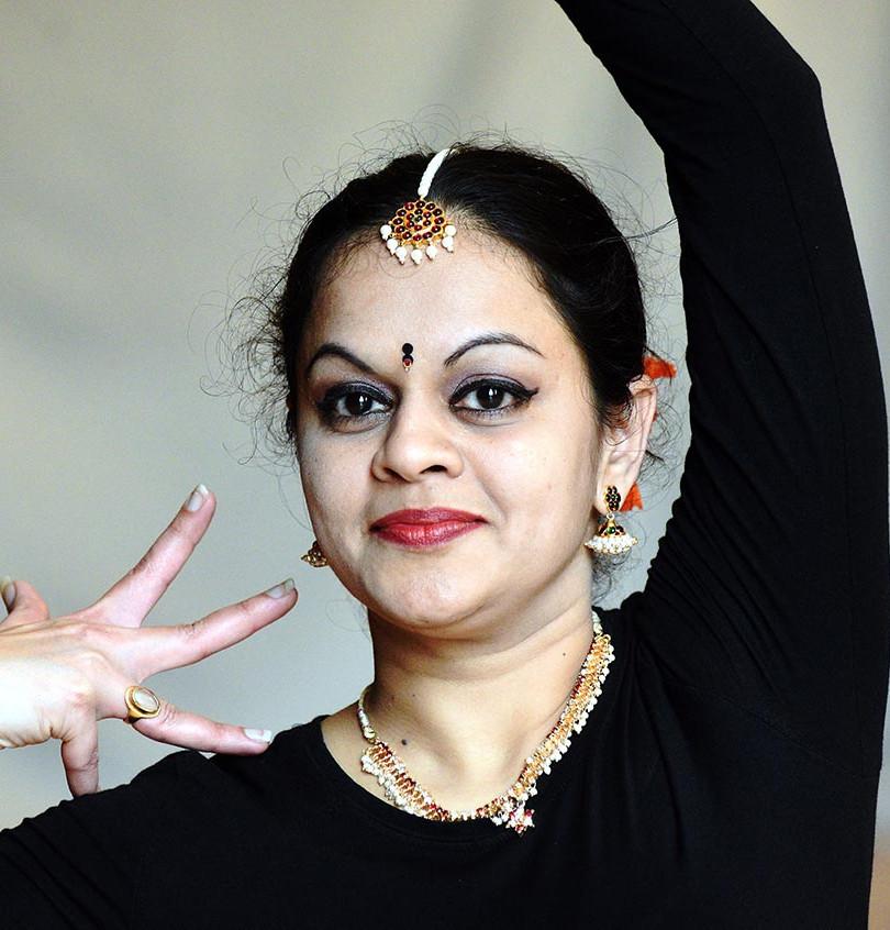 Bangra Teacher