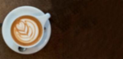 Coffeealonespacerightph.jpg