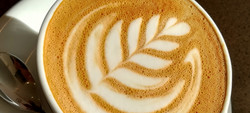 vcucoffeeebubbles2ph