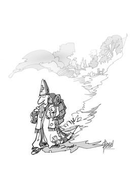 Bishop's Cleeve
