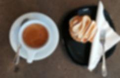 espressomeringue_edited.jpg