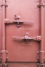 shutterstock_392121778.jpg