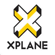 XPLANE_Logo-02.png