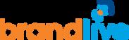 Brandlive Logo.png