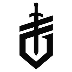 Gerber_Logo_New__58336.1342754031.380.38