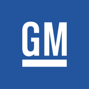 240px-General_Motors_logo.svg.png