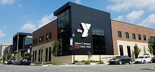 Kokomo YMCA.jpg