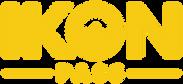 Ikon_Logo_PNG-02.png