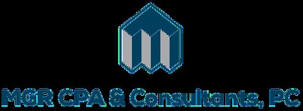 MGRCPA_Logo_edited.png
