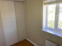 5 TD Bedroom 2.jpg