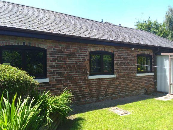 House garden side (1).jpg