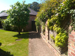 Path to front door garage (1).jpg