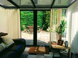 Conservatory (1).jpg