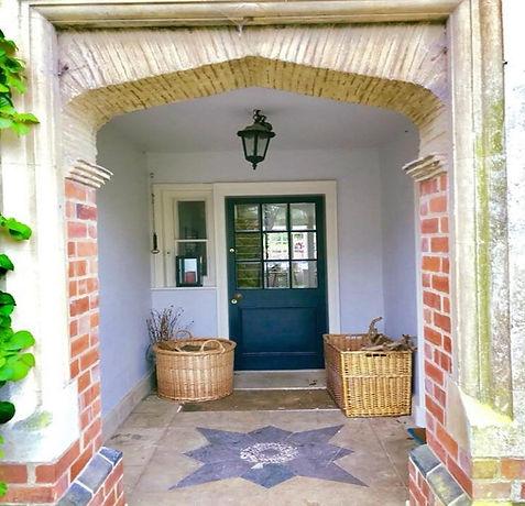 Bower Entrance.jpg