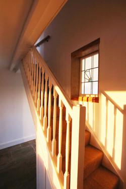 Stairs_Detail_1.jpg