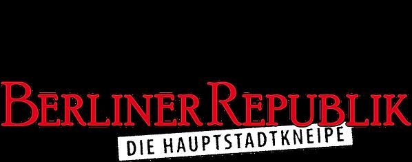 Logo_Berliner_Republik_neu_2015_.png