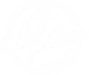 IF_Logo_2018_white.png