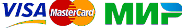 +card-logo_edited