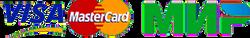 +card-logo_edited