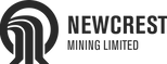 1200px-Newcrest_Mining_logo.png