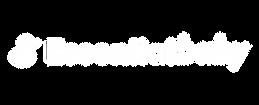 essentialbaby-logo-inverse.png