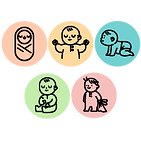 Baby-age-icons-13.png