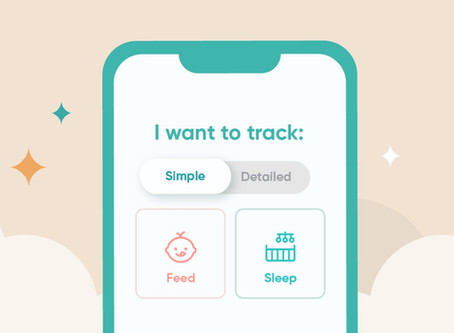 New, enhanced tracking feature is here!