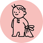 Baby-age-icons-11.png