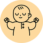 Baby-age-icons-08.png