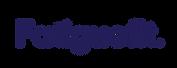 Fatiguefit_Logo_MIDNIGHT_RGB-01.png
