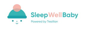 Sleepfit_Baby_Logo_Tresillian_Horizontal