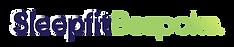 Sleepfit-solutions-logo-02.png