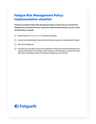 fatiguefit-solutions-policy (1).png