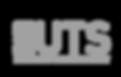 Black-UTS-logo-Title-HI-RES.png