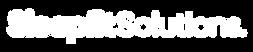 Sleepfit-solutions-logo-01.png