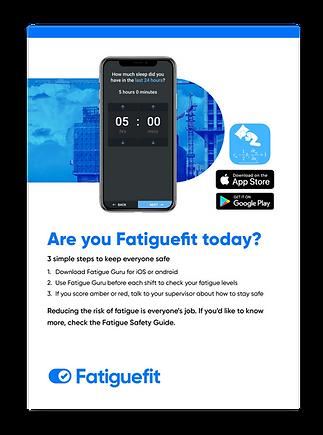 fatiguefit-guru-poster (1).png