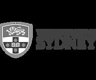 the-university-of-sydney-logo.png