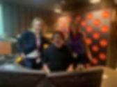 James Valentine Photo ABC Radio.jpg