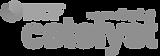 HCF-Catalystr-Logo-500 copy.png