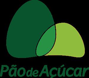 pao-de-acucar-logo-F0493D0EE0-seeklogo.com
