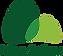 pao-de-acucar-logo-F0493D0EE0-seeklogo.c