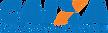 caixa-economica-federal-logo-00F5A18C90-