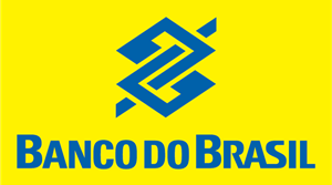 Banco_do_Brasil-logo-36601B1C2F-seeklogo.com