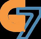 novo logo g7.png