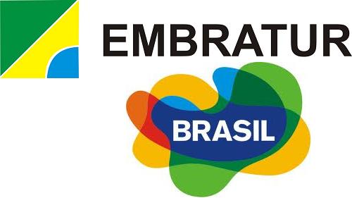 concurso-embratur-2016-vagas