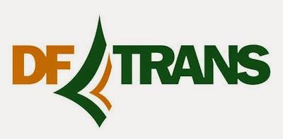 Logo_DF_trans_outline