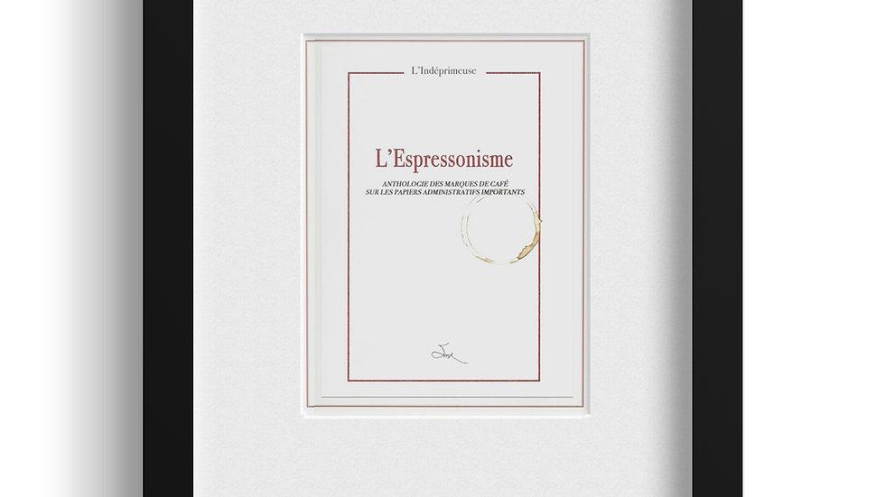 L'Espressonisme